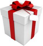 Скидка, акция – в подарок электронная сигарета Понс Слим (Pons Slim)
